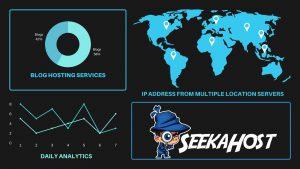 Blog-Hosting-Services