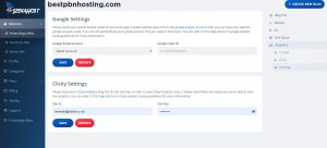 blogsite-data-tracking