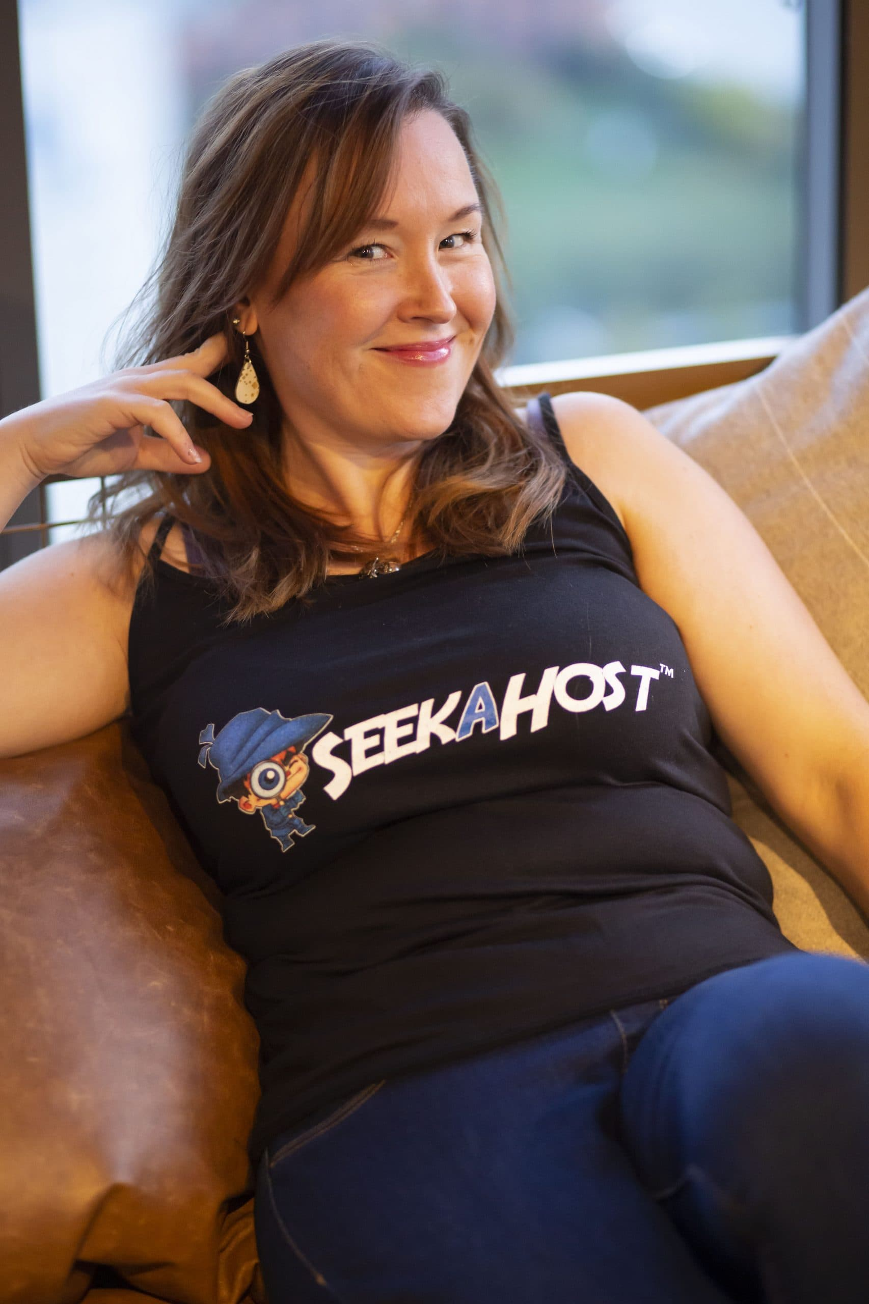 SeekaHost-Multiple-IP-Hosting-For-Private-Blog-Networks