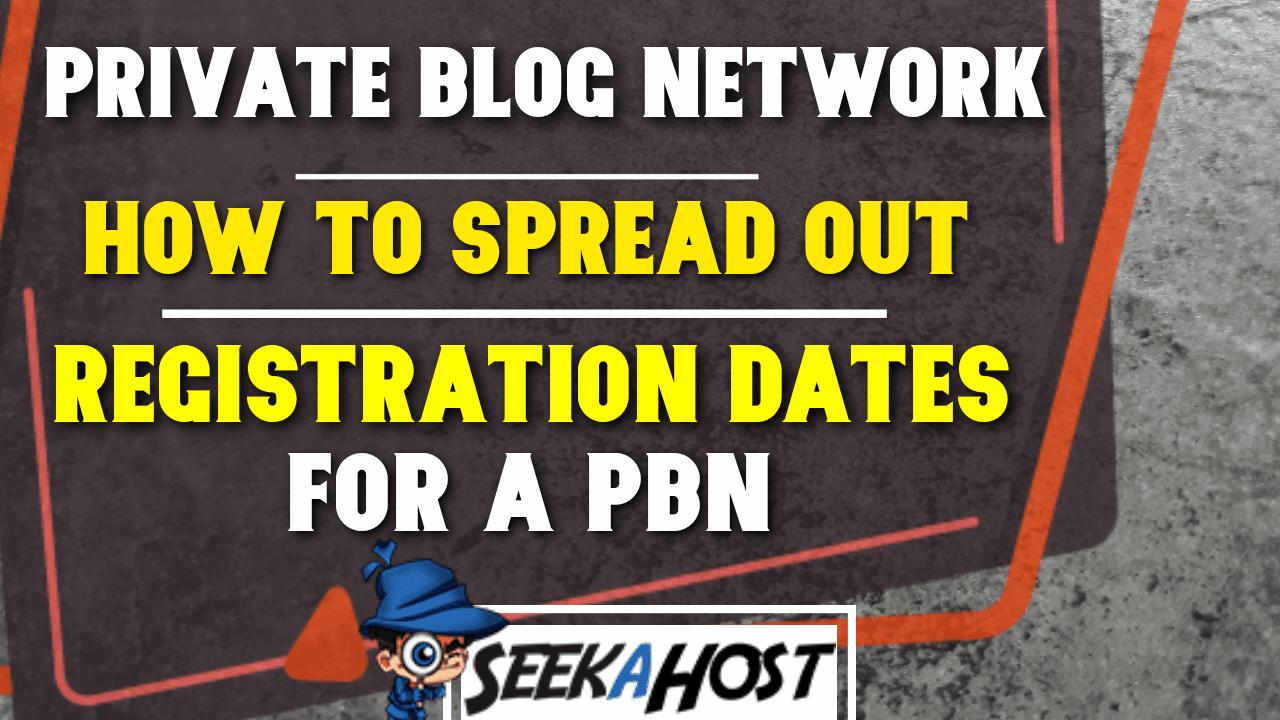 PBN-domain-registration