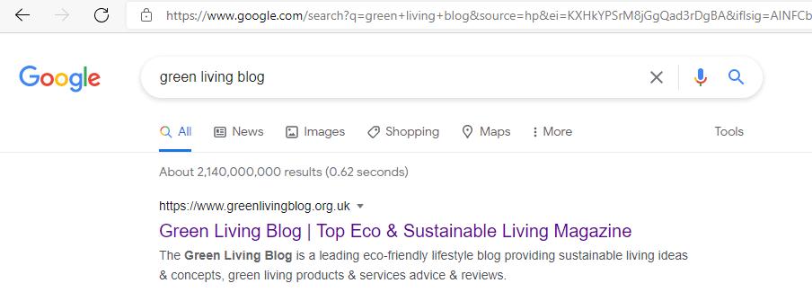 PBn-Site-ranking-on-Google