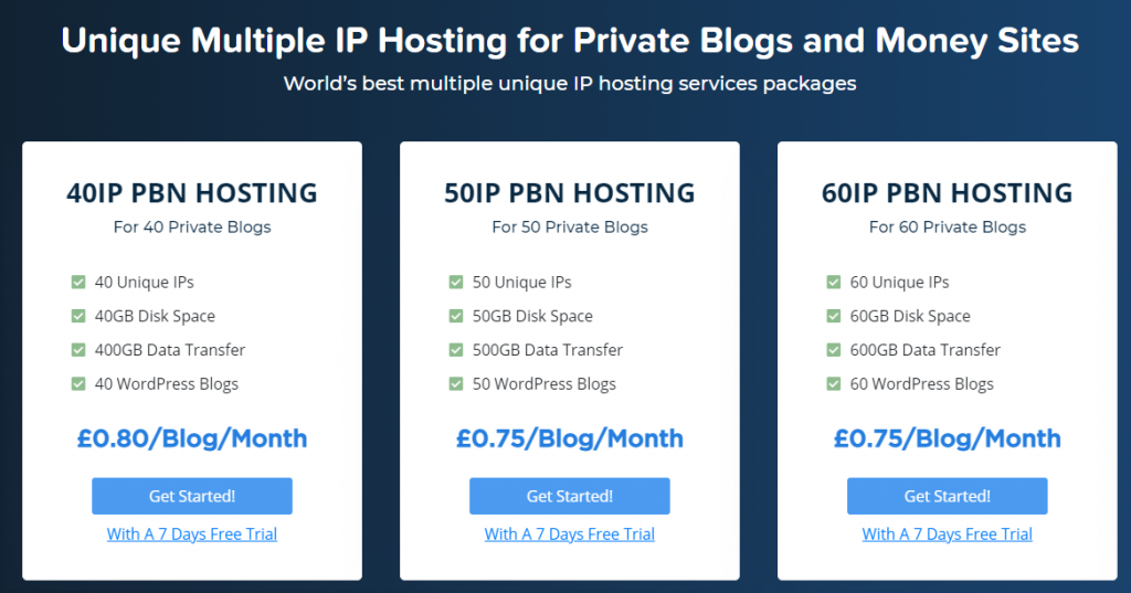 multiple-c-class-ip-address-hosting-plans-at-SeekaHost