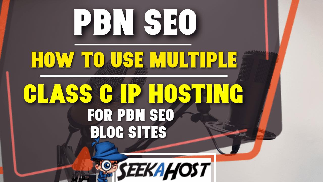 multiple-class-c-ip-hosting