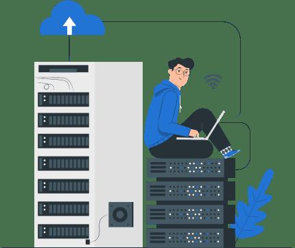 unique-ip-hosting