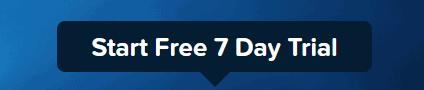 hosting freedom domain