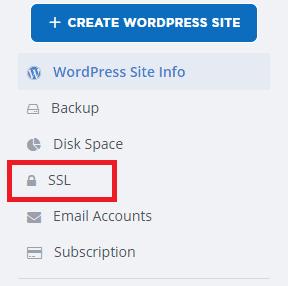 exabytes hosting alternative